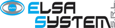 elsasystem.it Logo
